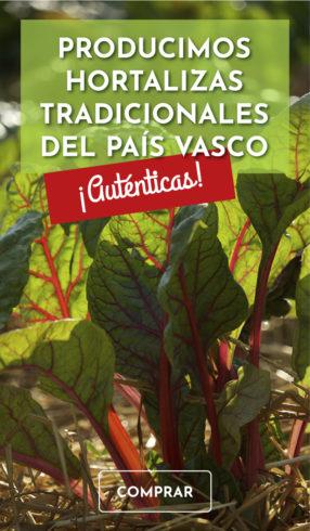 AutenticasCAST-03